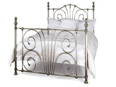 Small Double Beds Online in Wooden, Metal and Fabric 4ft Beds, Old Bed Frames, Buy Bed, Beds For Sale, Best Mattress, Beds Online, Metal Beds, Double Beds, How To Make Bed
