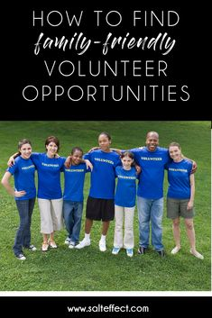 The benefits of volunteering are endless. We know kindness matters. We understand the golden rule. So why do other things in our life take center stage when volunteering and giving back deserve the spotlight? Kids Learning Activities, Fun Learning, Teaching Kids, College Teaching, Learning Resources, Teen Volunteer, Volunteer Ideas, Volunteer Gifts, Volunteer Appreciation