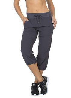 8ddcd2568b67 Black Ultra-Sheer Shaper Shorts   Thigh-Highs