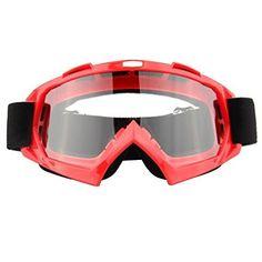 Alpland Lunettes de montagne Glacier Lunettes pour sports de ski Kitesurf  de cyclisme avec bande et 4071b947b8f5
