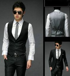 Image result for best dress for wedding for men