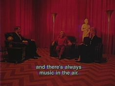265 Best Fire Walk With Me Images David Lynch Twin Peaks Tv