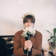 Discovered by 🐶🐥💙💛. Find images and videos about kpop, and victon on We Heart It - the app to get lost in what you love. Lee Dong Wook, Kpop Backgrounds, Love U Forever, Picture Credit, Boyfriend Material, K Pop, My Boyfriend, Boy Groups, My Idol