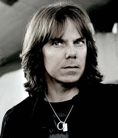Joey Tempest - Europe fãs no Brasil 2012 Joey Tempest, History Education, Teaching History, Alex Lifeson, Social Studies Notebook, Book Report Templates, Constitution Day, Library Skills, American History Lessons