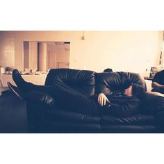 Shawn Mendes updates @shawnmendesupdatepage #repost @josiahva...Instagram photo…