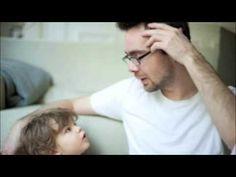 """Daddy""- Del Way - YouTube"