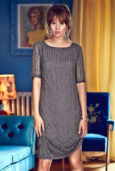 Tall ladies clothing online