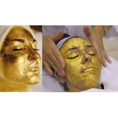 32.00$  Buy here - http://alinvv.shopchina.info/go.php?t=32418200276 - 24K GOLD Mask Active Face Mask Powder Brightening Luxury Spa Anti Aging Wrinkle Treatment  Beauty Care 600g  #aliexpresschina