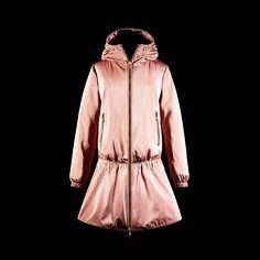 Moncler Bonnard #moncler #womenswear