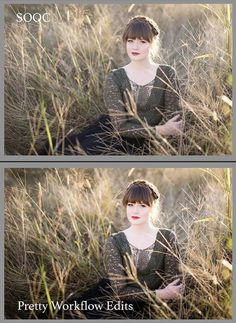 5 Ways to Add Contrast in Lightroom