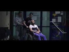 Nizioł ft. Parol, Polska Wersja - W razie w - YouTube