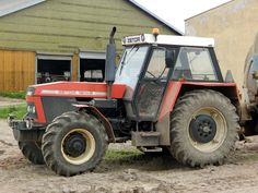 Lawn Tractors, Classic Tractor, Socialism, Agriculture, Cars And Motorcycles, Irish, Childhood, Vehicles, Vintage