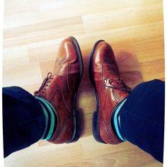 Shoe.s