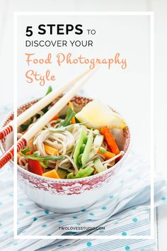 5 Steps To Discover Your Food Photography Style - Two Loves Studio Vegetable Soup With Chicken, Chicken And Vegetables, How To Cook Mince, Nutrition, Food Photography Styling, Food Styling, Photography Ideas, Healthy Soup Recipes, Food Hacks
