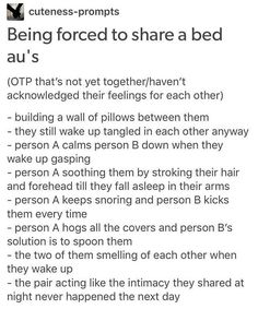 otp prompts fluff / otp prompts fluff + otp prompts fluff person a and b + otp prompts fluff kiss + otp prompts fluff sleep + otp prompts fluff cute Creative Writing Prompts, Book Writing Tips, Writing Words, Writing Help, Writing Skills, Writing Ideas, Otp Prompts, Dialogue Prompts, Fanfiction Prompts