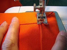 Ideas Quilting Tutorials Sewing Techniques For 2019 Diy Quilting For Beginners, Quilting Tutorials, Sewing Tutorials, Sewing Projects, Sewing Lessons, Sewing Hacks, Love Sewing, Baby Sewing, Longarm Quilting