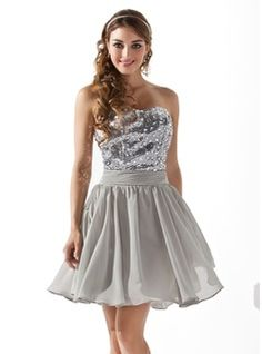 Homecoming Dresses,Homecoming Dresses 2013 - AmorModa