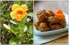 http://www.uneplumedanslacuisine.com/2011/04/acras-de-legumes-antillais/amp/