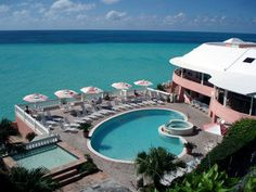 Pompano Beach Club The resort where my entire family will be staying to celebrate my parents 50th wedding anniversary in June 2015 - can't wait!