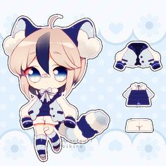 Now belongs to Thank you!! ;3; <33 More Heartpuffs looking for a homee --- [Heartpuff] (CLOSED SPECIES. This means only I can make them, sorry!) Info: Heartpuff (CLOSED S...