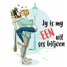 Love Pictures, Funny Pictures, When Everything Goes Wrong, Love Quotes, Funny Quotes, Afrikaanse Quotes, Love Kiss, Meaning Of Love, Qoutes