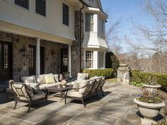 173 Ferris Hill Rd, New Canaan, CT 06840 - Home For Sale and Real Estate Listing - realtor.com®