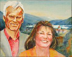 Bürger von Seeboden Art, Funny, Art Background, Kunst, Gcse Art, Art Education Resources, Artworks