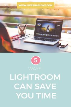 Lightroom for Beginners | Lightroom Cheat Sheet | Lightroom Tutorial | Lightroom Vs Photoshop