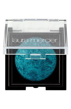 Laura Mercier Baked Eye Color | Nordstrom