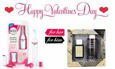 pharmacy128 blog: Happy Valentine's Day και υπέροχα δώρα! Happy Valentines Day, Blog, Blogging