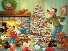 disney thanksgiving backgrounds - Google Search