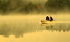 Photo boat by Przemyslaw Kruk (fproject) on 500px