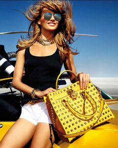 New Michael Kors Handbags black friday sale http://www.mknew.com/michael-kors-new-arrivals-c-7.html?page=8&sort=20a