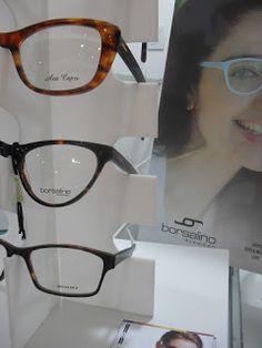 ad95c55e7f 10 mejores imágenes de Anteojos / Sunglasses | Sunglasses, Tents y ...