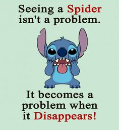 Lilo & Stitch Quotes, Amazing Animation Film for Children Are you a fan of comedy animated films? Or are you a Disney fan? You have to watch Lilo & Stitch movies. Table of Contents Lilo & Stitch Animation FilmWhy You Should Watch Lilo & S Funny Minion Memes, Funny Disney Memes, Disney Quotes, Funny True Quotes, Funny Relatable Memes, Funny Texts, Movie Quotes, Lilo And Stitch Memes, Stich Quotes