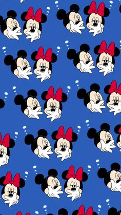 Mickey Mouse Wallpaper Iphone, Funny Iphone Wallpaper, Cute Disney Wallpaper, Dog Wallpaper, Cartoon Wallpaper, Mickey Mouse Art, Mickey Mouse And Friends, Disney Images, Disney Art