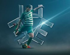 "Check out new work on my @Behance portfolio: ""Football design #3 - Ferencváros 2017/18 2st half"" http://be.net/gallery/66073175/Football-design-3-Ferencvaros-201718-2st-half"
