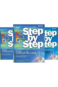 Build databases from scratch or from templates Exchange data with other databases and Office documents Create forms to simplify data entry Use filters and queries to find and analyze information Design rich reports that help make your data meaningful Help prevent data corruption and unauthorized access #outlook #365 #technology #computer #business Microsoft Outlook 365, Outlook Office 365, Microsoft Dynamics, Mobile Office, Information Design, Positive Outlook, Data Entry, Quotes Positive