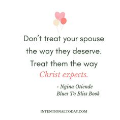 Treating your spouse as Christ expects is a higher standard. It's not letting things slide (not at all!) but about aligning yourself with Christ's standard for life and marriage. Which is a more peacefull and powerful approach to relationship challenges. 8 marriage hot spots and how to work through them in a Christ-centered way Communication In Marriage, Intimacy In Marriage, Marriage Advice, True Love Quotes For Him, Husband Quotes, Advice For Newlyweds, Newlywed Advice, Christian Marriage, Christian Quotes