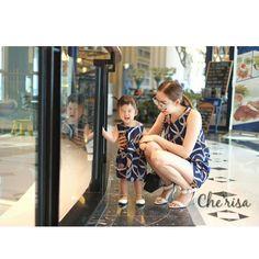 #cherisa_cherisa