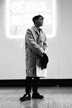 23 Best Dean Monochromatic Images Dean O Gorman Kdrama Korean Dramas