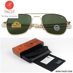 14db83b5f0 49 Best Men s Trending Sunglasses images