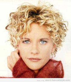 new and trendy short hairstyles for women | short-hair-styles-short-curly-hair-styles-hairstyles-trendy-540x600