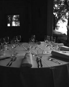 Restaurant van Tarel, Taarlo