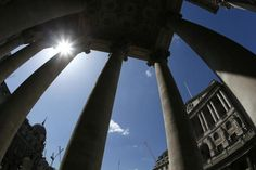 Investment and Trading: Soft UK interest rate take-off could unnerve Brito...