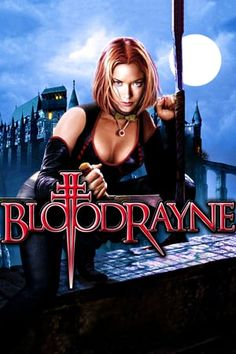 In the century, a vampire escapes from the freak show she once participated in and teams up with a group of vampire slayers to kill the man who. Streaming Hd, Streaming Movies, Vampires, Admirateur Secret, Avengers Film, The Image Movie, English Online, Home Movies, Games
