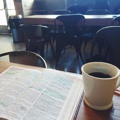 www.sueboldt.com Bible Photos, Daily Bread, French Press, Coffee Maker, Kitchen Appliances, Tableware, Coffee Maker Machine, Diy Kitchen Appliances, Coffee Percolator