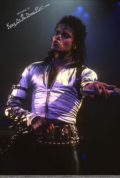 ♥MJ♥ 193  KING OF POP