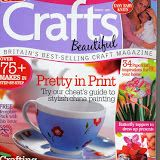 Recently Added « Knits4Kids Sewing Magazines, Free Magazines, Book Crafts, Arts And Crafts, Paper Crafts, Craft Books, Crafts To Sell, Easy Crafts, Inspirational Readings