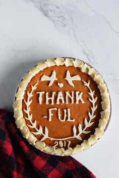 2 Fun Store Pie Hacks for Thanksgiving Pastry Recipes, Pie Recipes, Pie Crust Designs, Summer Pie, Pie In The Sky, Thanksgiving, Unique Desserts, Pie Cake, Sweet Tooth